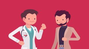 3 Jenis Terapi yang Diberikan untuk Atasi Penyakit  Limfoma Hodgkin