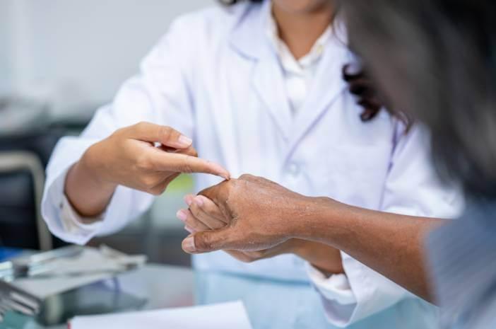 Jenis Pemeriksaan untuk Deteksi Dermatitis Herpetiformis