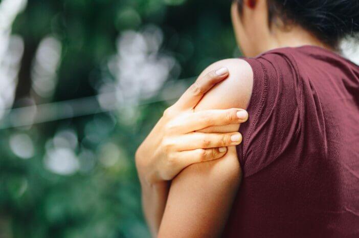 Jenis Terapi untuk Atasi Kondisi Tendinitis