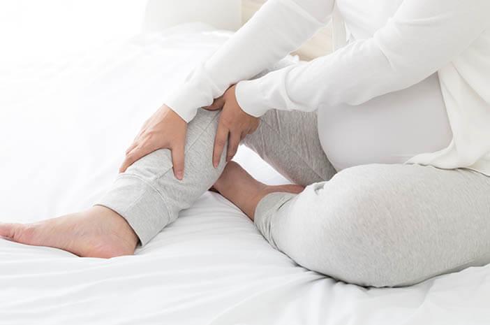 kaki-bengkak-saat-hamil-ini-cara-mencegahnya-halodoc
