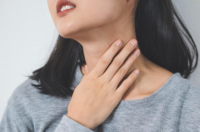 kanker-kelenjar-air-liur-terjadi-akibat-tumor-ganas-halodoc