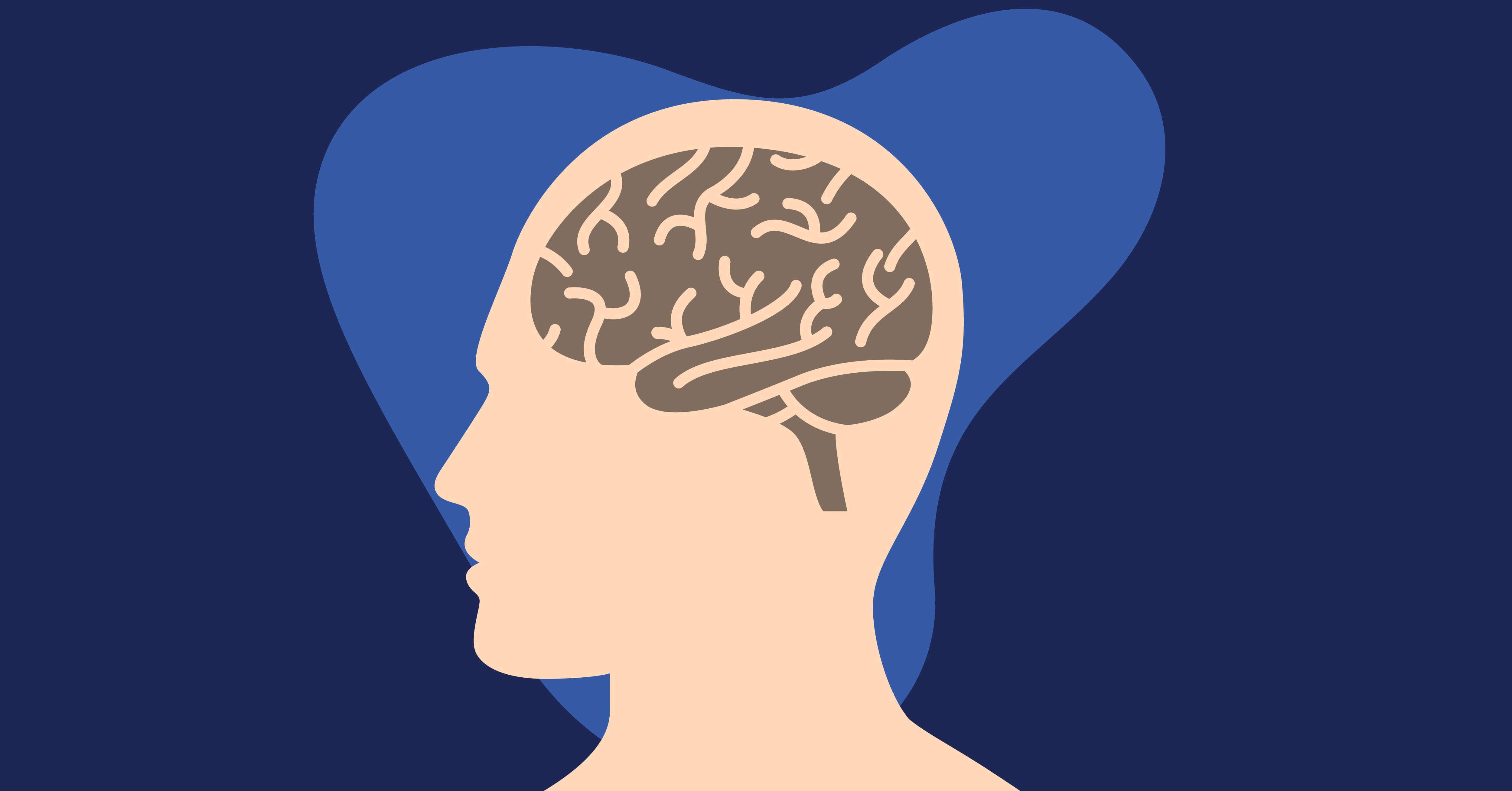 Kanker Otak Bisa Mengurangi Tingkat Kecerdasan?