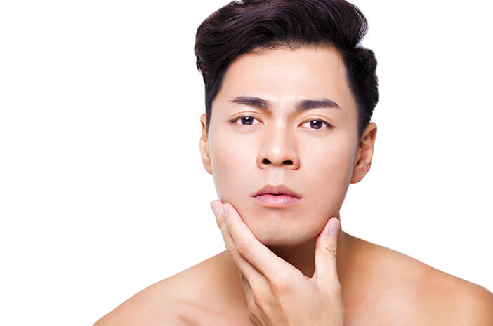 Kebiasaan Sederhana yang Ampuh Cegah Karang Gigi