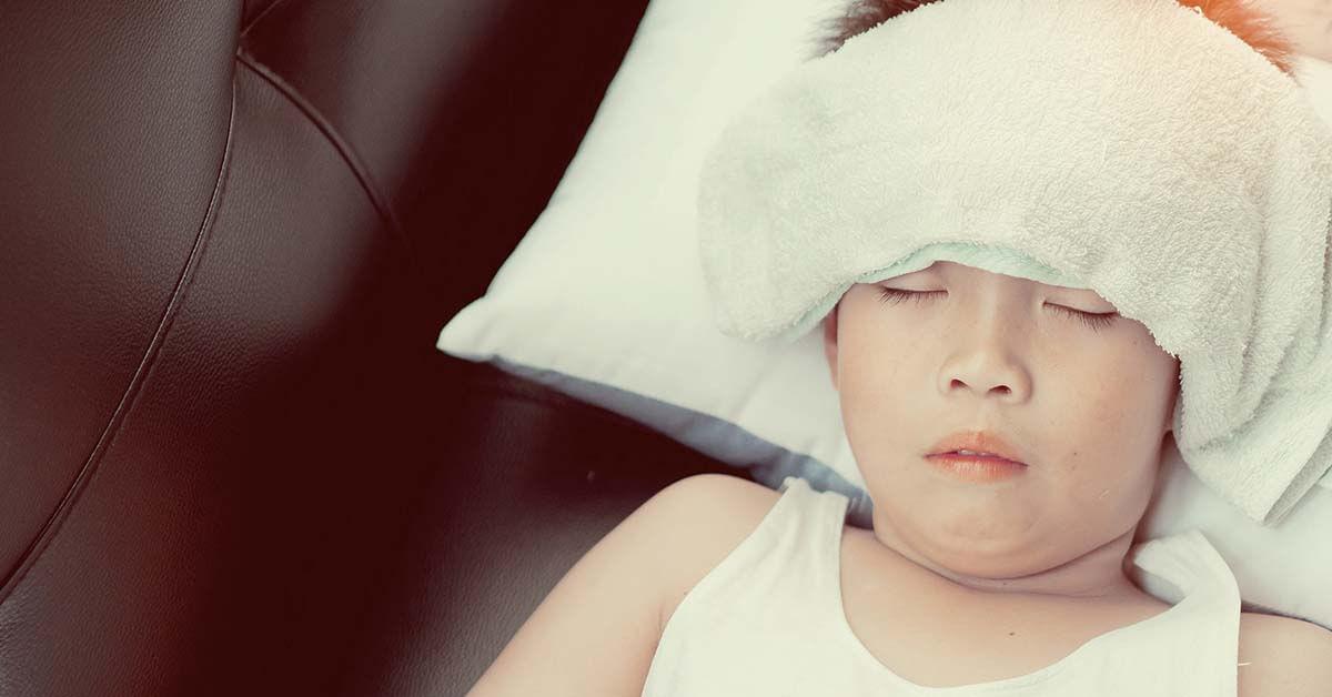 kejang-demam-pada-anak-bisa-sebabkan-kelumpuhan