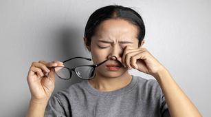 Kekurangan Vitamin B12 Picu Neuritis Optik, Ini Faktanya