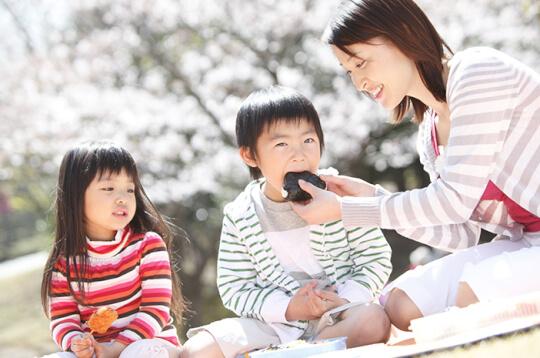 Kekurangan Yodium pada Anak Dapat Berpengaruh pada Kecerdasannya