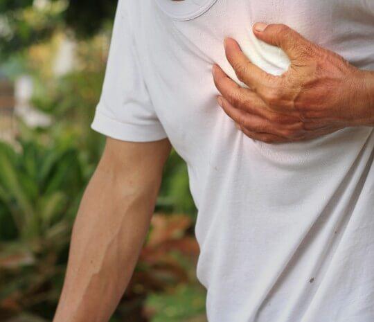 Rheumatoid arthritis diagnosis uptodate
