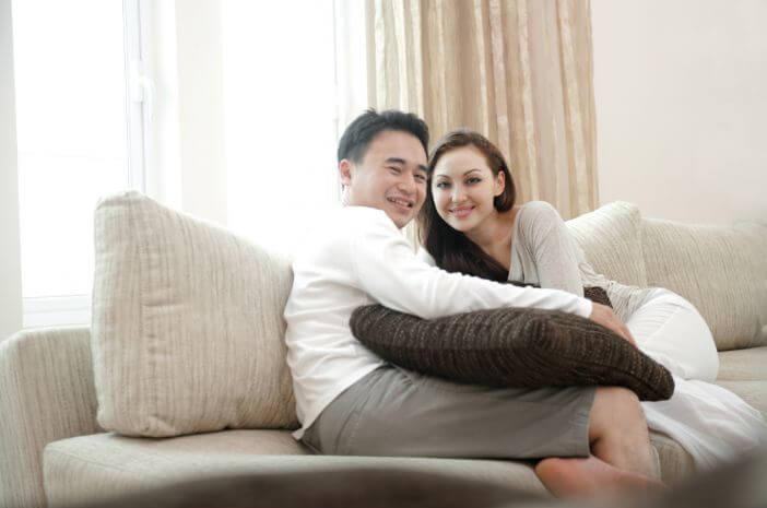 Kenali Gangguan Psikologi pada Pasangan Sebelum Menikah