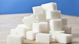 Kenali Hipoglikemia, Komplikasi Akut pada Pengidap Diabetes