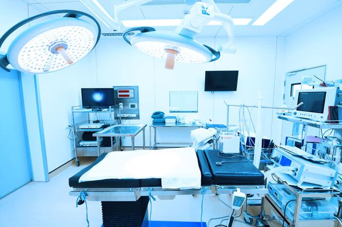 Kenali Prosedur Operasi untuk Mengatasi Neuralgia Trigeminal