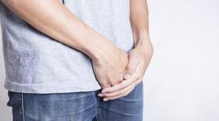 Kenali 5 Pemeriksaan untuk Mendiagnosis Parafimosis