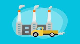 Kenali Infeksi Saluran Pernapasan Akibat Polusi Udara