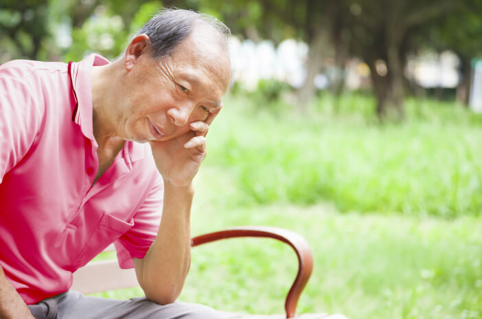 Kenali Pencegahan Myasthenia Gravis yang Perlu Diketahui