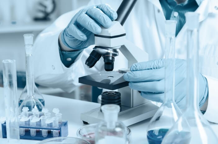 Kenali Perbedaan Serologi dan Imunoserologi