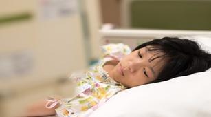Kenali Sindrom Rett yang Menghambat Pertumbuhan Anak