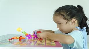 Kenali Tanda-Tanda Anak Terkena Dyspraxia