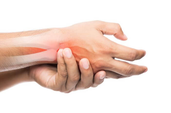Kenali 5 Pemicu Arthritis yang Sebaiknya Dihindari