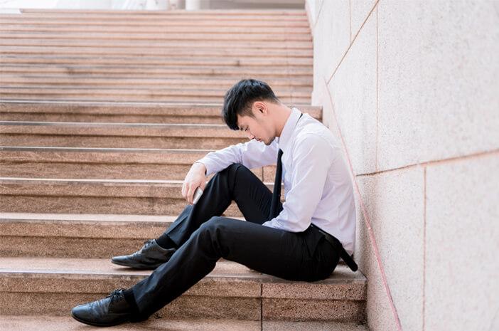 Kenali 6 Penyebab Fimosis