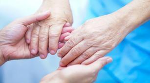 Ketahui Cara Tepat Diagnosis Acquired Polyneuropathy