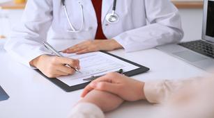 Ketahui Diagnosis Rhinosinusitis dengan Nasal Endoskopi