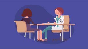 Ketahui Fungsi Patologi Anatomi untuk Penanganan Kanker Payudara