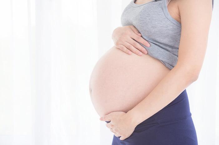 Ketahui Lebih Jauh Dampak Penyakit Beri-Beri pada Kehamilan