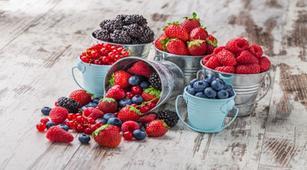 Ketahui Makanan yang Harus Dimakan Saat Diet Graves