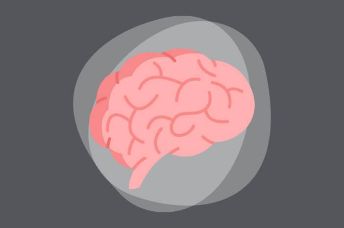 Ketahui Manfaat Puasa untuk Kesehatan Otak