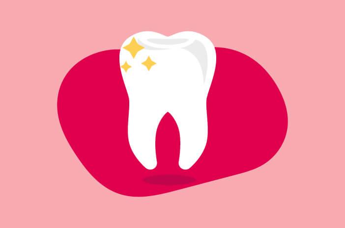 Ketahui Prosedur Panoramic untuk Implan Gigi