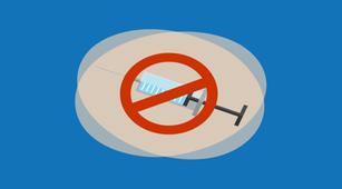 Ketahui Bahaya Narkoba Jika Dikonsumsi Bertahun-Tahun