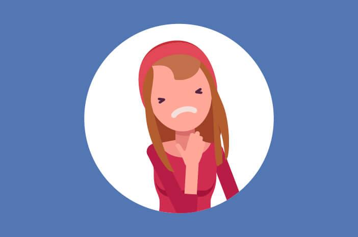 Penyakit Hashimoto, radang kelenjar tiroid