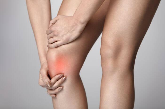 Ketahui Penyebab Patellofemoral Pain Syndrome