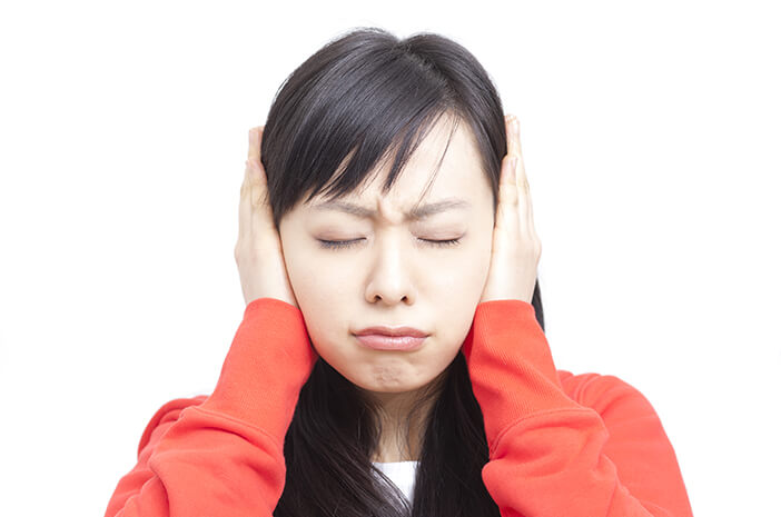 Ketahui 3 Komplikasi Otitis Eksterna yang Enggak Ditangani