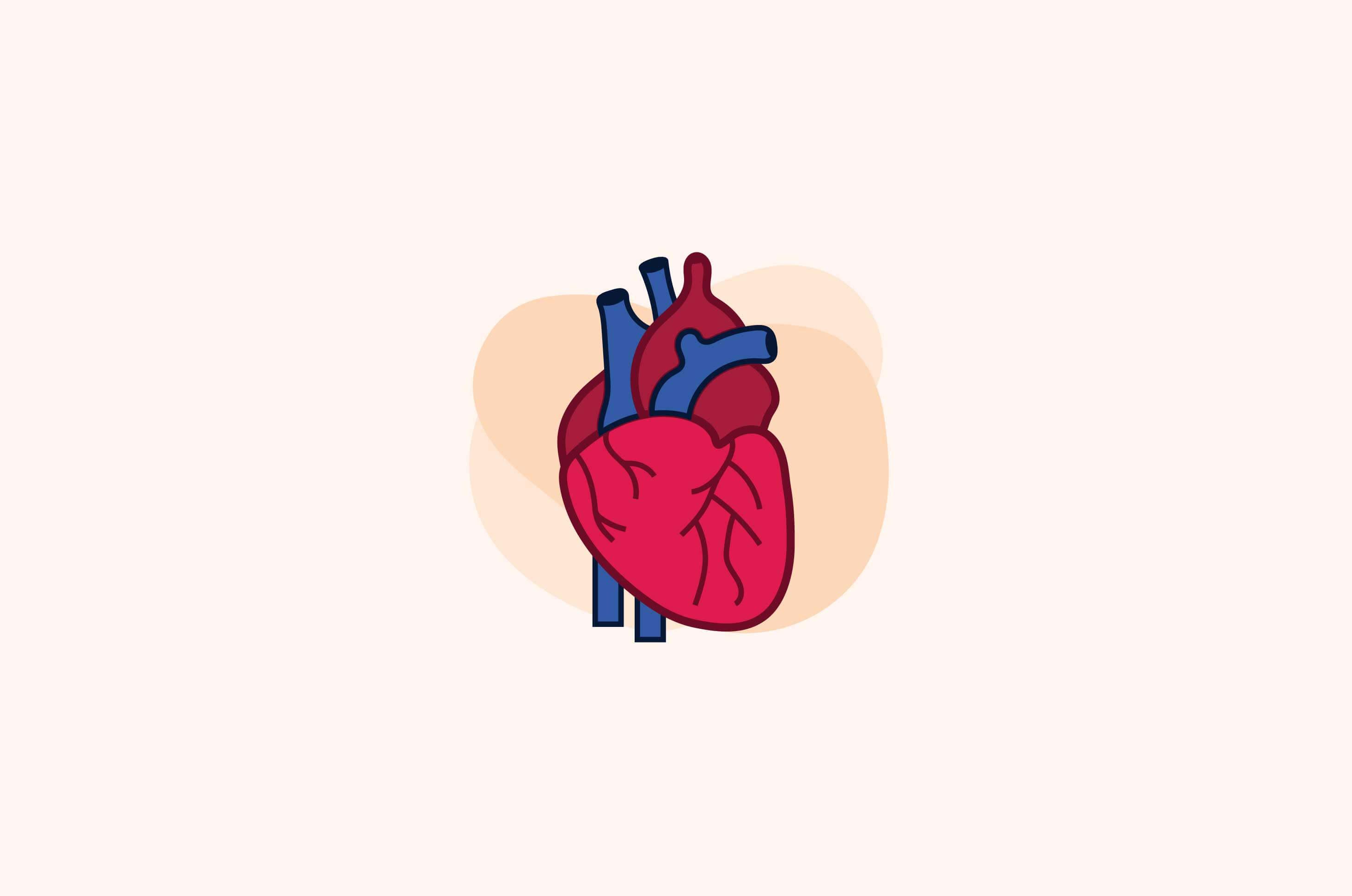 Ketahui 4 Komplikasi dari Kondisi Tamponade Jantung