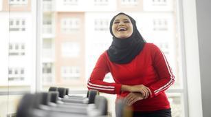 Ketahui 4 Manfaat Puasa untuk Kesehatan Jantung