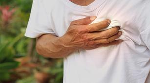 Ketahui 9 Gejala dari Penyakit Katup Jantung