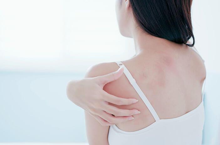 ketahui-fakta-lengkap-mengenai-dermatitis-atopik-halodoc