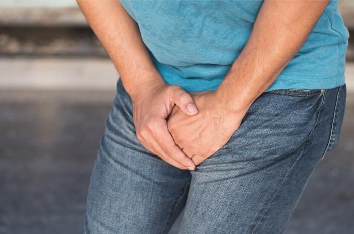 Ketahui Faktor Risiko yang Tingkatkan Limfogranuloma Venereum