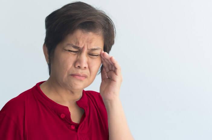 Ketahui Faktor yang Meningkatkan Risiko Trigeminal Neuralgia
