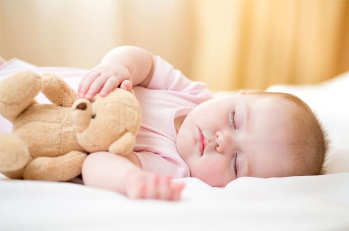 Ketahui Gejala Ambiguous Genitalia pada Bayi Perempuan