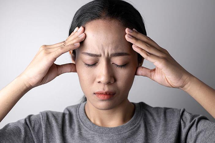 Ketahui Penyebab Terjadinya Leukositosis