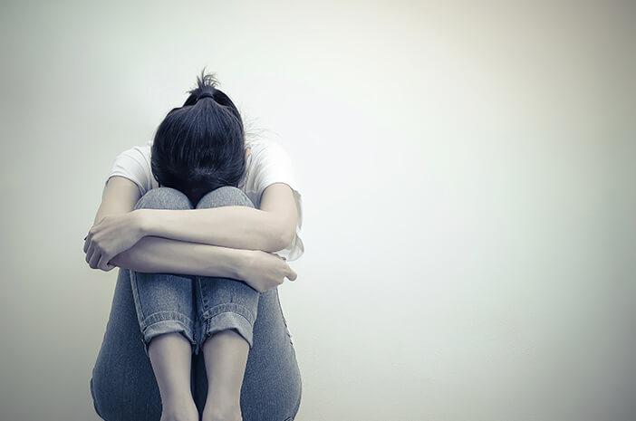 Ketahui Perbedaan Antara Agoraphobia dan Fobia Sosial