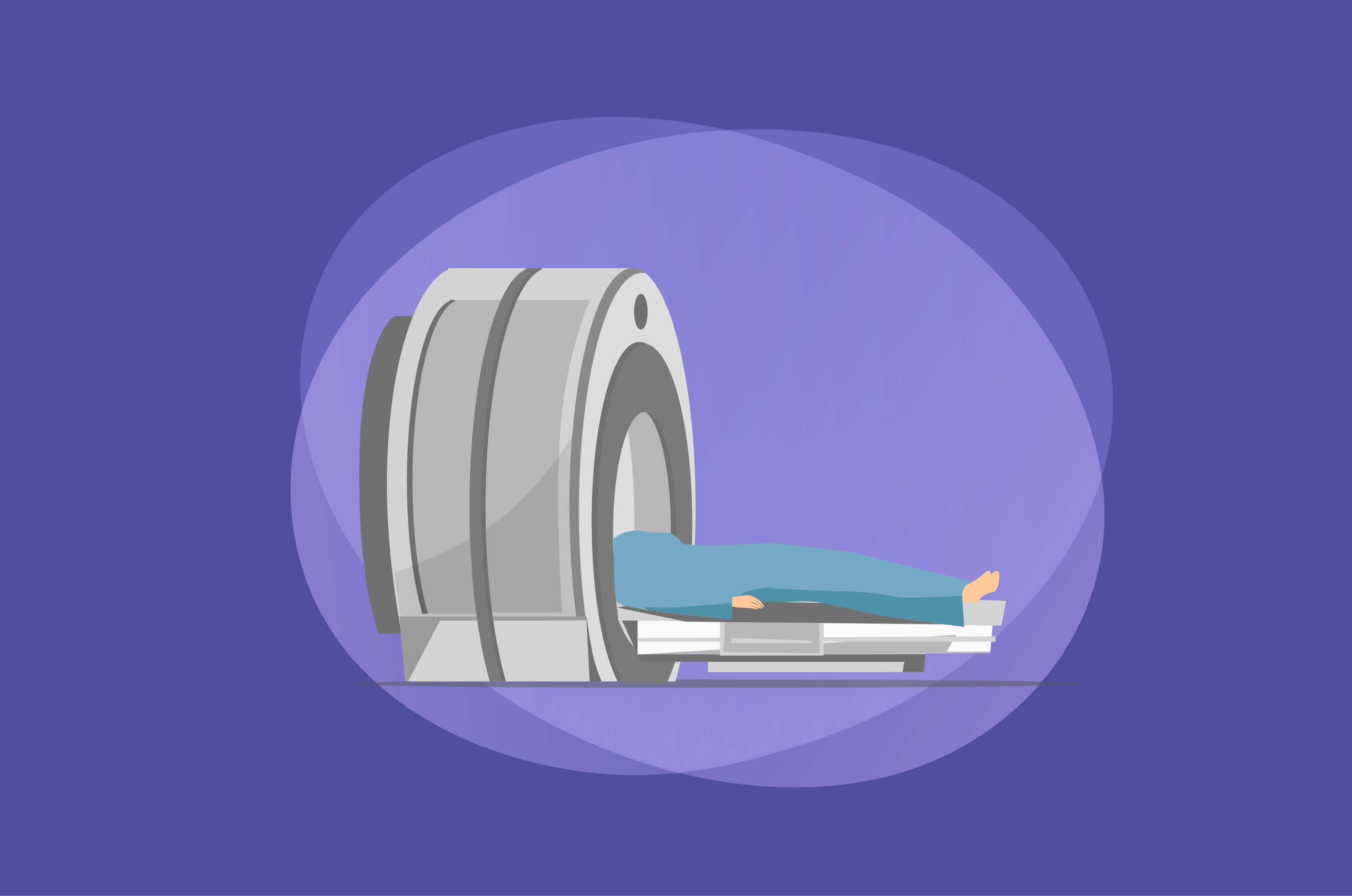 Ketahui Persiapan yang Perlu Dilakukan Sebelum Radiologi