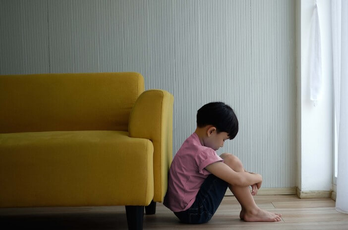 Ketahui Prosedur Layanan Terapi Okupasi