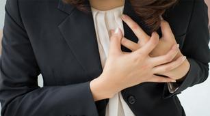 Ketahui Pengobatan untuk Atasi Cystic Fibrosis