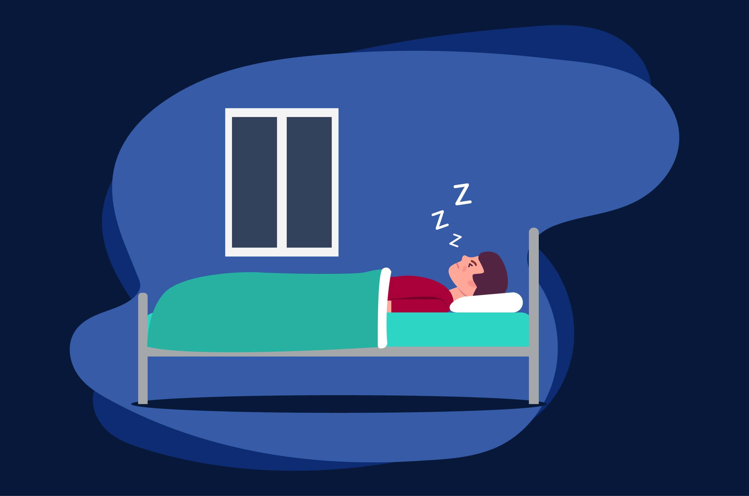 ketindihan-saat-tidur-bisa-jadi-gejala-hemiplegia