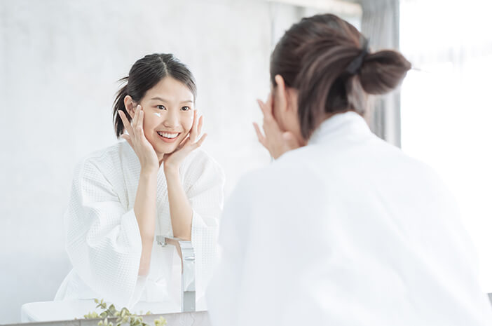Kolagen Penting untuk Kecantikan, Ini Cara Meningkatkannya