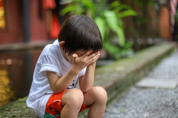 Komplikasi Sindrom Noonan yang Perlu Diketahui