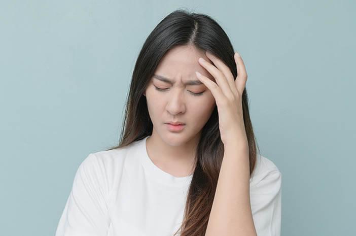 Komplikasi Berbahaya dari Gangguan Elektrolit