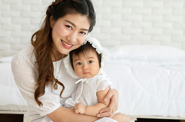 Kondisi Medis yang Membuat Ibu Tidak Dapat Menyusui